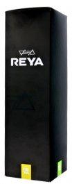 Reya darčeková krabica na 1 fľašu, univerzal, 330 x 95 x 95 mm