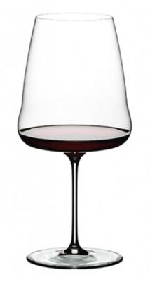 Riedel Winewings Pohár Restaurant Cabernet Sauvignon 0123/0 1,002L