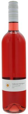 Karpatská Perla Cabernet Sauvignon 0,75L, r2019, vin, ruz, plsl, sc