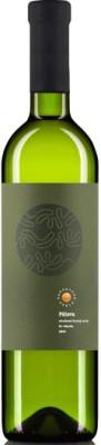 Karpatská Perla Pálava 0,75L, r2019, vin, bl, plsl