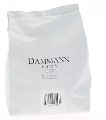 Dammann Fréres Tisane Fidji 0,5kg, bylinný čaj, ochutený  3733,bylcaj, vrc