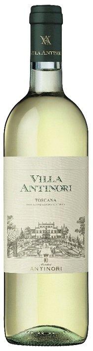 Antinori Villa Antinori 0,75L, IGT, r2019, bl, su, sc