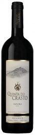 Quinta do Crasto Douro Reserva Old Vines 0,75L, DOC, r2017, vin, cr, su