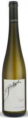 Gritsch Riesling Setzberg Smaragd 0,75L, PDO, r2019, bl, su, sc