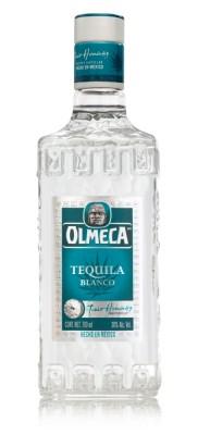 Olmeca Blanco Tequila 38% 0,7L, tequila
