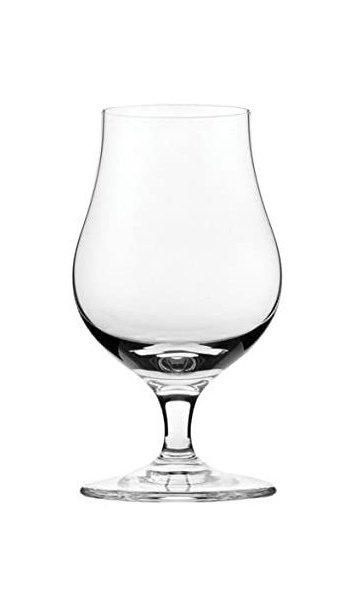 Berndorf Rona whisky pohár 200 ml