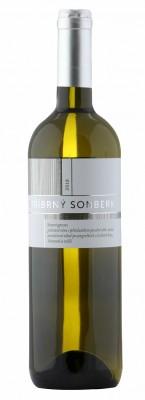 Sonberk Sauvignon 0,75L, r2019, nz, bl, su
