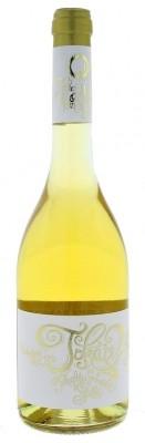 Tokaj Macík Winery TOKAJ CLASSIC Tokajské samorodné sladké 0,5L, r2011, ak, bl, sl
