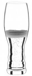 Riedel O Champagne 0414/08 - obsahuje 2 poháre 0,32L