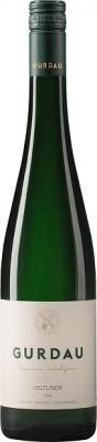 Gurdau Veltliner 0,75L, r2018, vin, bl, su, sc