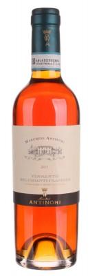 Antinori Vinsanto del Chianti Classico 0,375L, DOC, r2015, bl, sl