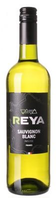 Reya Sauvignon Blanc Pays d'Oc 0,75L, IGP, r2019, ak, bl, su, sc