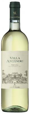 Antinori Villa Antinori 0,75L, IGT, r2020, bl, su, sc