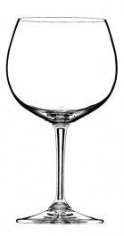 Riedel Restaurant Pohár Oaked Chardonnay 446/97 0,7L