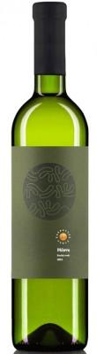 Karpatská Perla Pálava 0,75L, r2020, vin, bl, plsl
