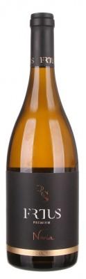 Frtus Winery Noria 0,75L, r2020, ak, bl, su