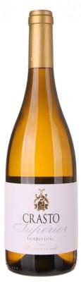 Quinta do Crasto Superior Douro 0,75L, DOC, r2019, vin, bl, su