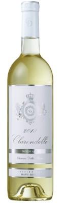 Clarendelle Blanc by Haut-Brion 0,75L, AOC, r2018, bl, su