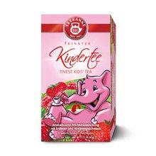 Teekanne Gastro Finest Kids Tea 20x3g,ovobylcaj