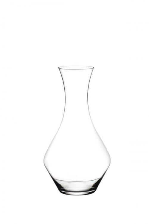 Riedel Decanter karafa na víno Cabernet Magnum 1440/26 1,7L
