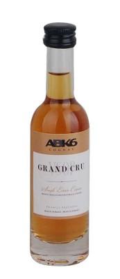 ABK6 Cognac VSOP 40% 0,05L, cognac