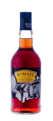 Romate Solera Reserva 36% 0,7L, brandJer