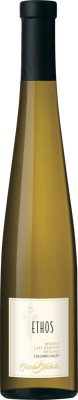 Chateau Ste.Michelle Ethos Riesling 0,375L, r2013, bl, sl
