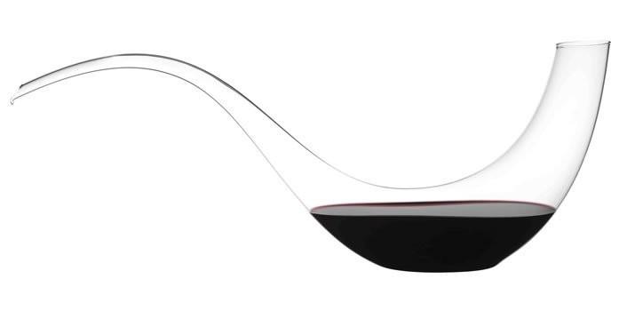 Riedel Decanter karafa na víno Paloma 2007/03 2,04L