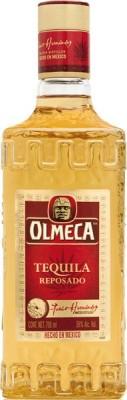 Olmeca Tequila Reposado 38% 0,7L, tequila