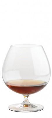 Riedel Vinum Brandy 0416/18-4 0,885L