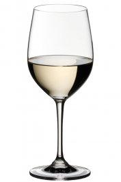 Riedel Vinum Pohár Viognier / Chardonnay 6416/05  - balenie obsahuje 2 poháre 0,35L