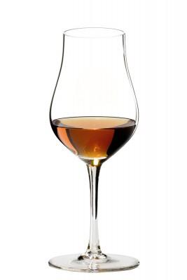 Riedel Sommeliers Pohár Cognac XO 4400/70 0,17L