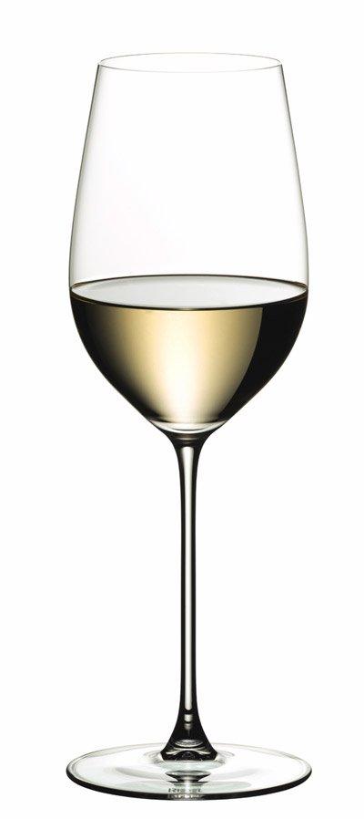 Riedel Veritas Riesling/ Zinfandel (balenie obsahuje 2 poháre) 6449/15 0,395L