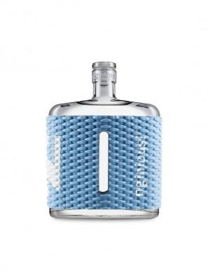 Nginious! Summer 42% 0,5L, gin