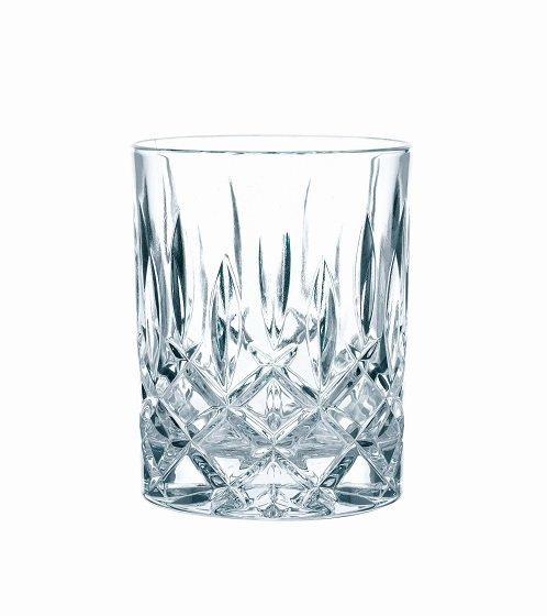 Riedel pohár Spey Whisky 0418/02