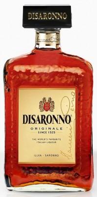 Disaronno Amaretto Liqueur 28% 0,7L, liker