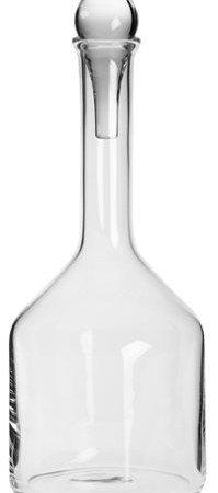 Riedel Decanter karafa na víno Dominus 1400/13-2