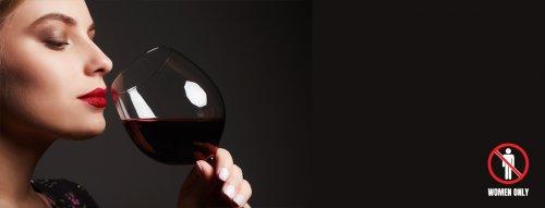 5.3. - Ladies Wine Night