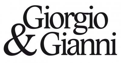Giorgio & Gianni