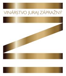 Juraj Zápražný