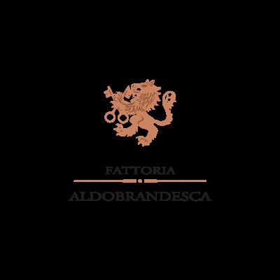 Aldobrandesca