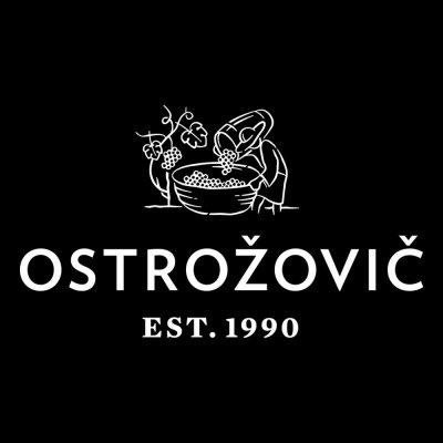 J&J Ostrožovič