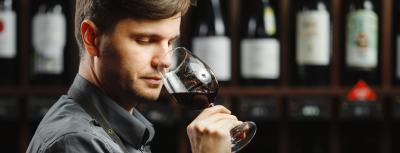Kedy je možné víno reklamovať a kedy nie?
