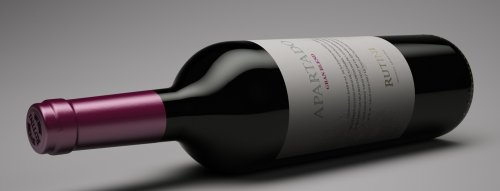TOP vína Argentíny