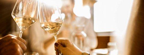 Top vína odrody Veltlínske zelené