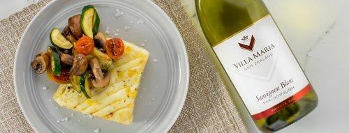 TOP letné biele vína