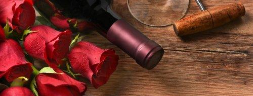 Vína pre ženy