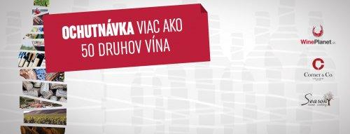 1. 6. - WineDay, Season - home cooking Zvolen