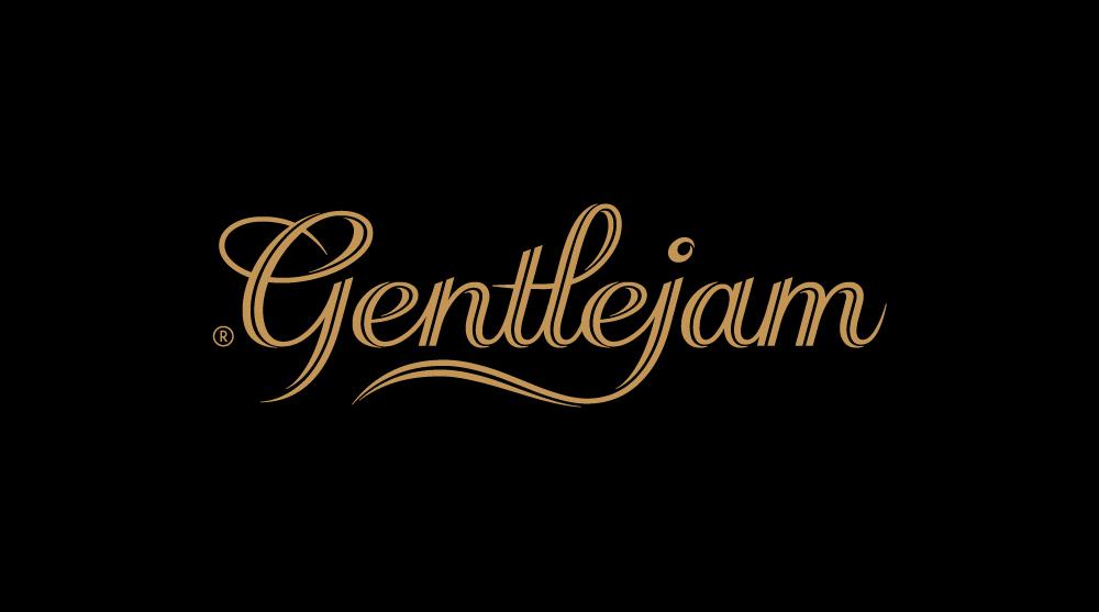 Gentlejam