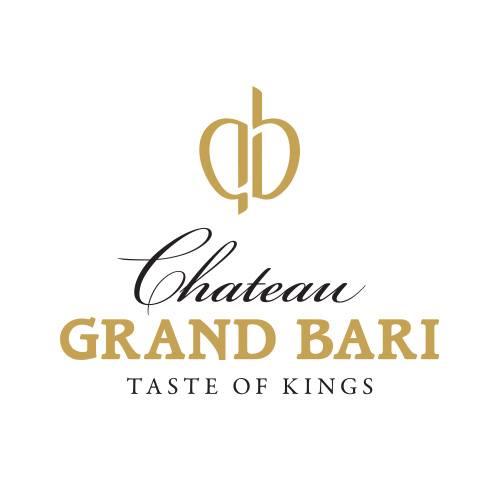 Grand Bari